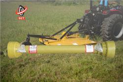 농업 기계장치 세륨 증명서를 위한 OEM ODM 트랙터 부속 Pto 드라이브 전송 샤프트