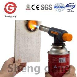 Magnesiumoxide vuurvast / MGO / MgSO4 / Magnesia / Muur / HPL / Sandwich / SIP / Decoratie / Dragon/ Plafondpaneel