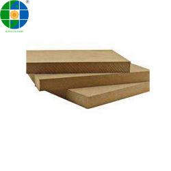 목재나무 목재용 일반 MDF 주방 벽장