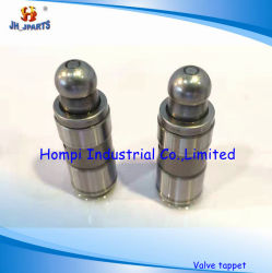 Fabricante de empujador de válvula hidráulica/Vave Lifter de KIA/Hyundai Mitsubishi 24610-33050/HT2274
