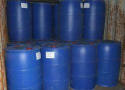 Моющие средства сырья АОУ/Alpha Olefin Sulfonate натрия