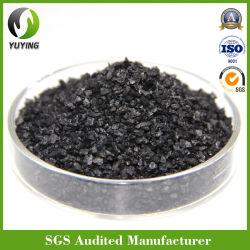 Usine le commerce de gros 4X8 pour la vente de charbon activé granulaire