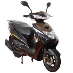 Sanyou vorbildlicher x-yroller des Benzin-125cc-150cc