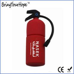 Огнетушитель дизайн памяти USB (XH-USB-084)