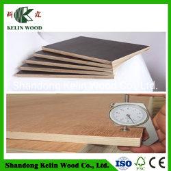 الصين واجه [فكتوري بريس] من [بينتنغر] تجاريّة خشب رقائقيّ وفيلم خشب رقائقيّ بحريّة