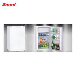 Kleiner elektrischer beweglicher Ministab-Kühlraum-Kompressor-Kühlraum