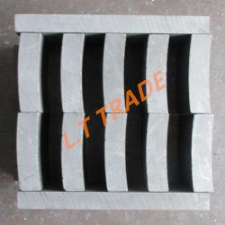 Специализированное графит высокой чистоты для установки пресс-формы алмазные инструменты