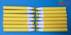 8.5Cm Peelable lápices de colores para el conjunto de artículos de papelería