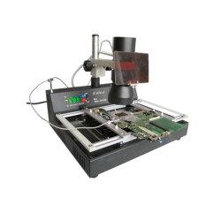 محطة إعادة عمل PughuI T870A BGA محطة إعادة عمل SMD للمحمول اللوحة الأم للكمبيوتر المحمول