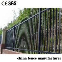 Rete fissa d'acciaio galvanizzata tuffata calda di obbligazione protettiva e decorativa per il giardino/fabbrica/iarda/azienda agricola