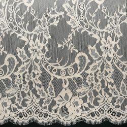 Текстильный Eyelash со стандартными Серо-бежевый для устраивающих платье, столовой