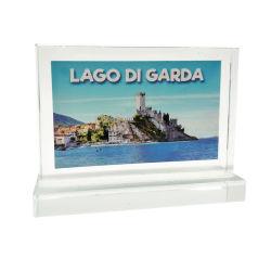 Стекло плотность бумаги площадь кристалла плотность бумаги туристических сувениров подарки