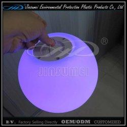 LED-grelle Golfball-heißer Verkauf 2017 für Nachttraining