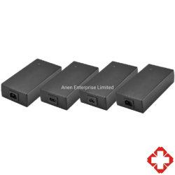 240~310 Universal Desktop vatios Adaptador de alimentación 48V 36V 12V 56V DE PSU SMPS 18V modo de conmutaci n AC Adaptador DC 19V de salida única fuente de alimentación de calidad médica portátil
