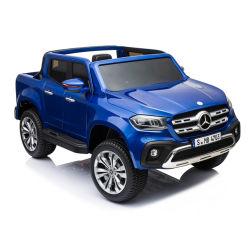 Bluetooth 2.4G lento inicio juguetes Ride Control Remoto de Electrónica automóvil