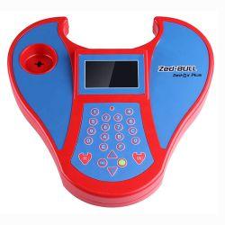 熱い販売の最も新しくスマートなZedbull V508自動主プログラマーZedのBullのZedBull主トランスポンダプログラマー