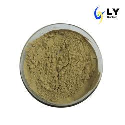 ISO Alimentação de fábrica de cuidados da pele do extracto de uvas 84929-27-1