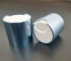 قنينة رضاعة ذات غطاء علوي لقرص من الألومنيوم عالية الجودة من المصنع الخاسرين والبليلون 28 مم