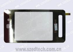 Мобильный телефон с сенсорным экраном для Samsung F480