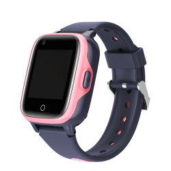 [ويفي] [4غ] ذكيّة طفلة ساعة [كت15] آلة تصوير [غبس] موقعة [تووش سكرين] جهاز تتبّع لأنّ جدي آمنة طفلة [سس] مدرّب جانبا [إيوس] [أندرويد] هاتف