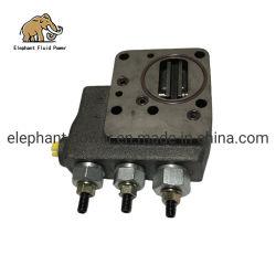 صمام التحكم في وحدات LRds A11vo45/60/75/95/130/145/190/260 بسعر تنافسي