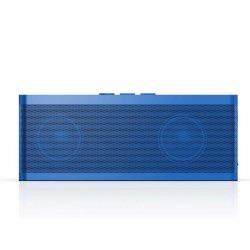 Bester beweglicher Minilautsprecher Soem-Qualitäts-drahtloser Lautsprecher-Support kundenspezifisches Firmenzeichen