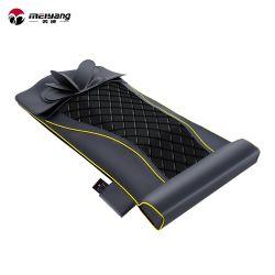 Электрический Meiyang Fuan массаж всего тела коврик массажный матрас 6 подушки безопасности полного давления Auto массаж