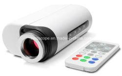 Bestscope Bvc-320 VGA-Digitalkamera (3.2MP) mit CMOS-Bild-Fühler