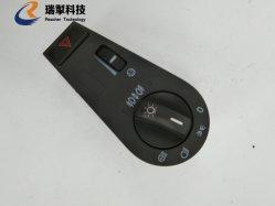 Автоматический переключатель стеклоподъемника стекла автомобилей подъемник для автомобилей Volvo 20942844 20466302 20466306 20953569