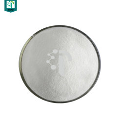 Geokee 공장 공급 식품 부록 Carnosine CAS 305-84-0 L - Carnosine for 산화 방지