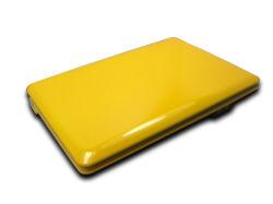 WiFi وBluetooth® كمبيوتر محمول صغير يدعم 3 أجهزة (N01N)