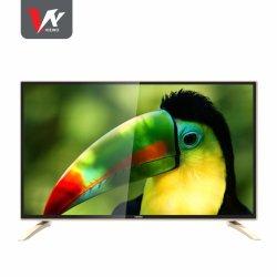 """verre trempé Home TV 24"""" TV LED LCD avec T2 S2 Car TV"""