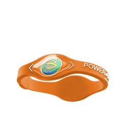 رياضة صحية عالية الجودة أزياء المطاط ملون سيليكون سبورت حزام معصم يعمل بتقنية توازن الطاقة عبر USB محفور باستخدام تقنية Smart Bracelet
