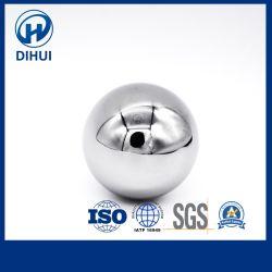 DIN 5401 كرتونة دقيقة تحمل كرات من الكروم الصلب 15.875 مم G200
