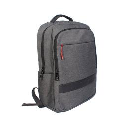Stilvolle erstklassige Computer-Rucksack-Frauen-täglicher Gebrauch-Laptop-Beutel