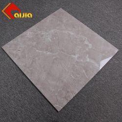 Nuevo Tema buen precio 800X800 Cuerpo Lanka mosaico de mármol en la India