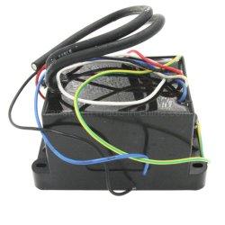 60W-500W 12V/24V IP67のプールライト防水変圧器