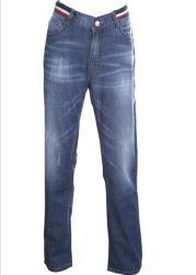 2018 Dernier haut qualité pour hommes denim Jeans occasionnels droites