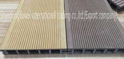 무료 유지 보수: 클래식 샌딩 수영장 우드 플라스틱 합성물 데킹