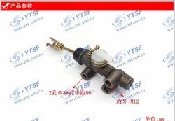 De bonne qualité de la pompe d'embrayage de pièces automobiles Jbc