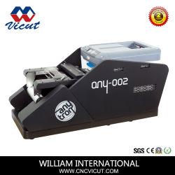 Máquina de impresión de etiquetas adhesivas rollo/etiqueta de máquina de impresión