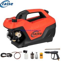 Neues Modell-Haushalt Commerical elektrische orange Hochdruckunterlegscheibe 2000W