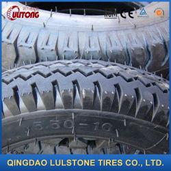 يتعب مصنع في الصين منحرفة زراعيّة إطار عربة يد /Tricycle لأنّ درّاجة ناريّة 5.50-16 يستعمل لأنّ شاحنة من النوع الخفيف إطار العجلة