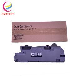 Vestito del contenitore del toner residuo di Ebest Sc2020 per Docucentre Sc2020cps Sc2020da, Sc2021