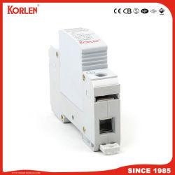 Korlen Nouveau type de dispositif de protection contre les surtensions SPD 1000V DC pour système photovoltaïque