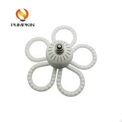 Высокое качество 5u 105W Flower энергосберегающая лампа с маркировкой CE RoHS