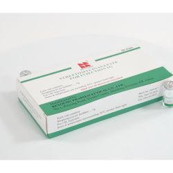 Farmaceutische Streptomycine Sulfaat voor injectie 1g van Reyoung