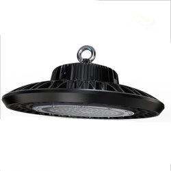 prix d'usine 400W LED de remplacement de lampe aux halogénures métalliques 130lm/W 13000LM 100W à LED de la Baie basse lumière