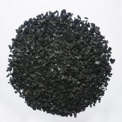 Maglia attivata a base di carbone del carbonio 8*30 per il trattamento delle acque