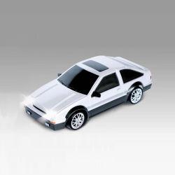 Les enfants jouet électrique prix bon marché 1 : 24 Mini Racing voiture RC